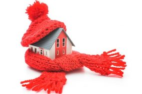 ask-mom-rn-momrn-holidays-and-cold-weather-770x470