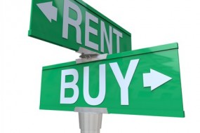 buy-or-rent-1